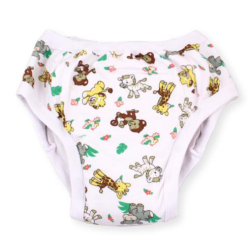 Safari Adult Training Pants