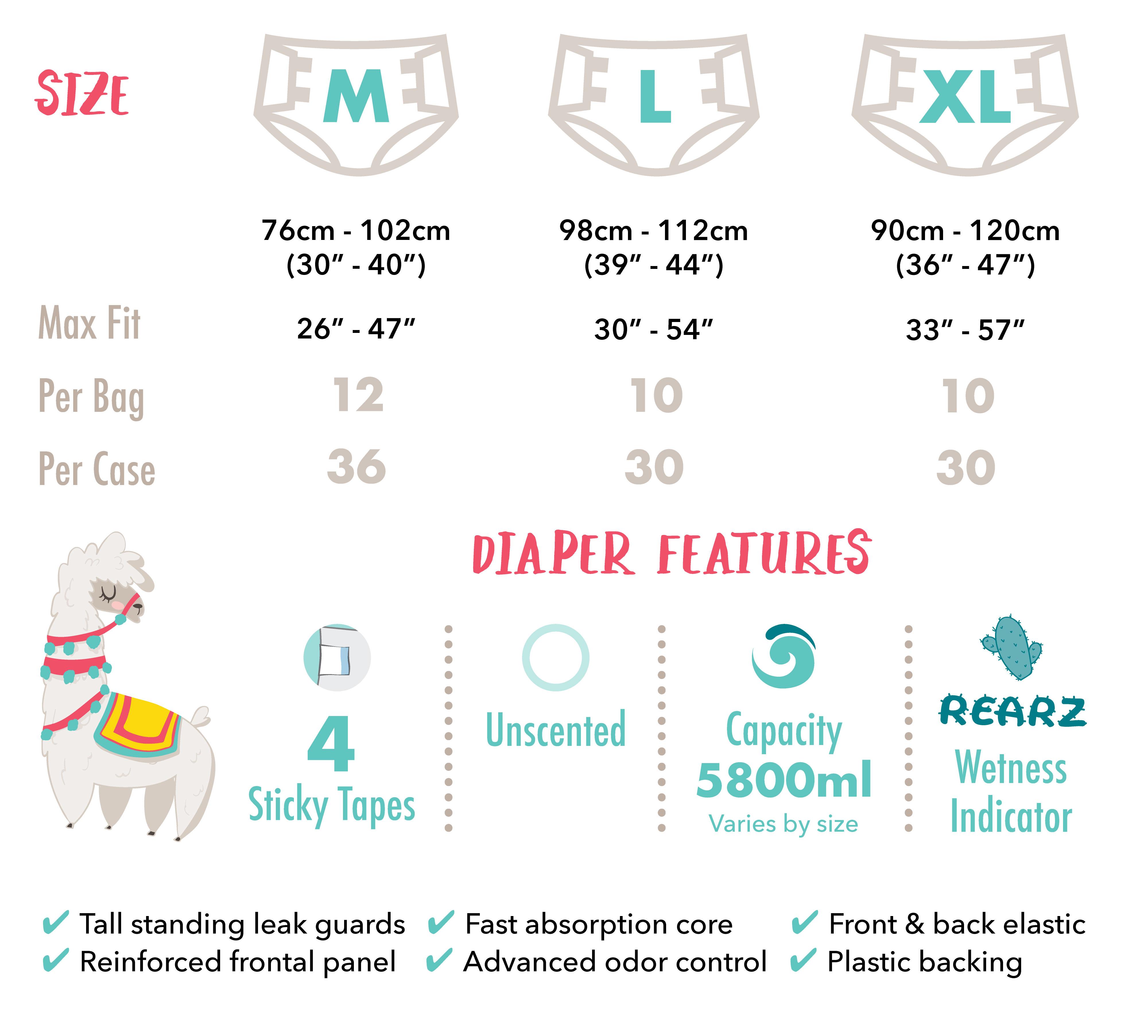 alpaca-infographic.jpg