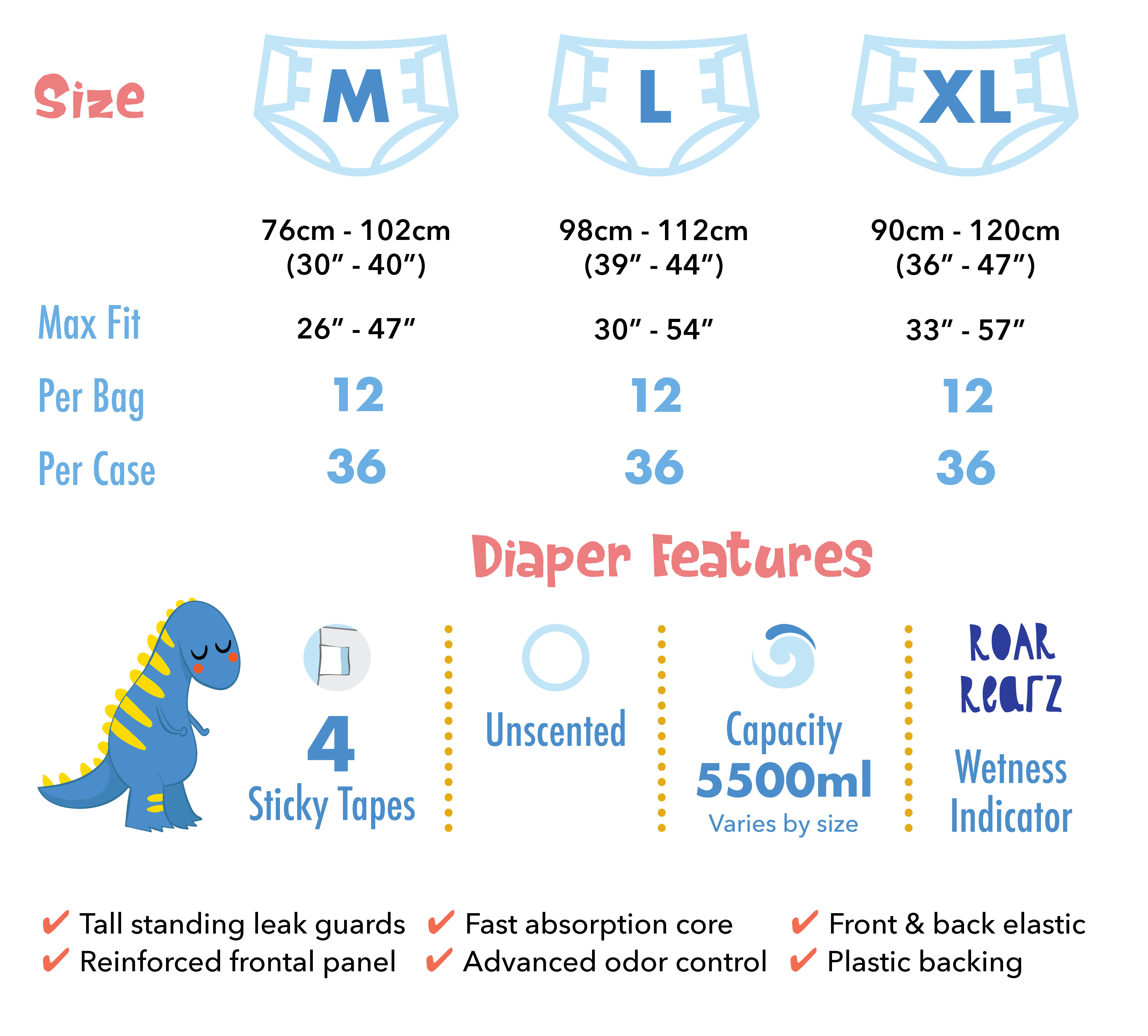 dinosaur-infographic.jpg