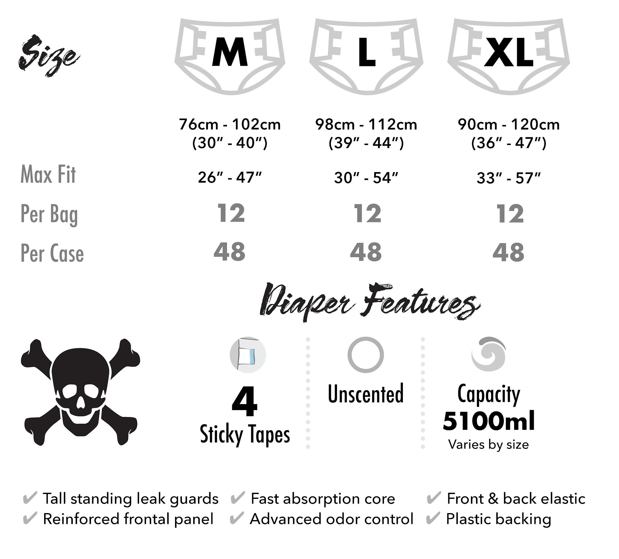 rebel-infographic-xlfixed.jpg