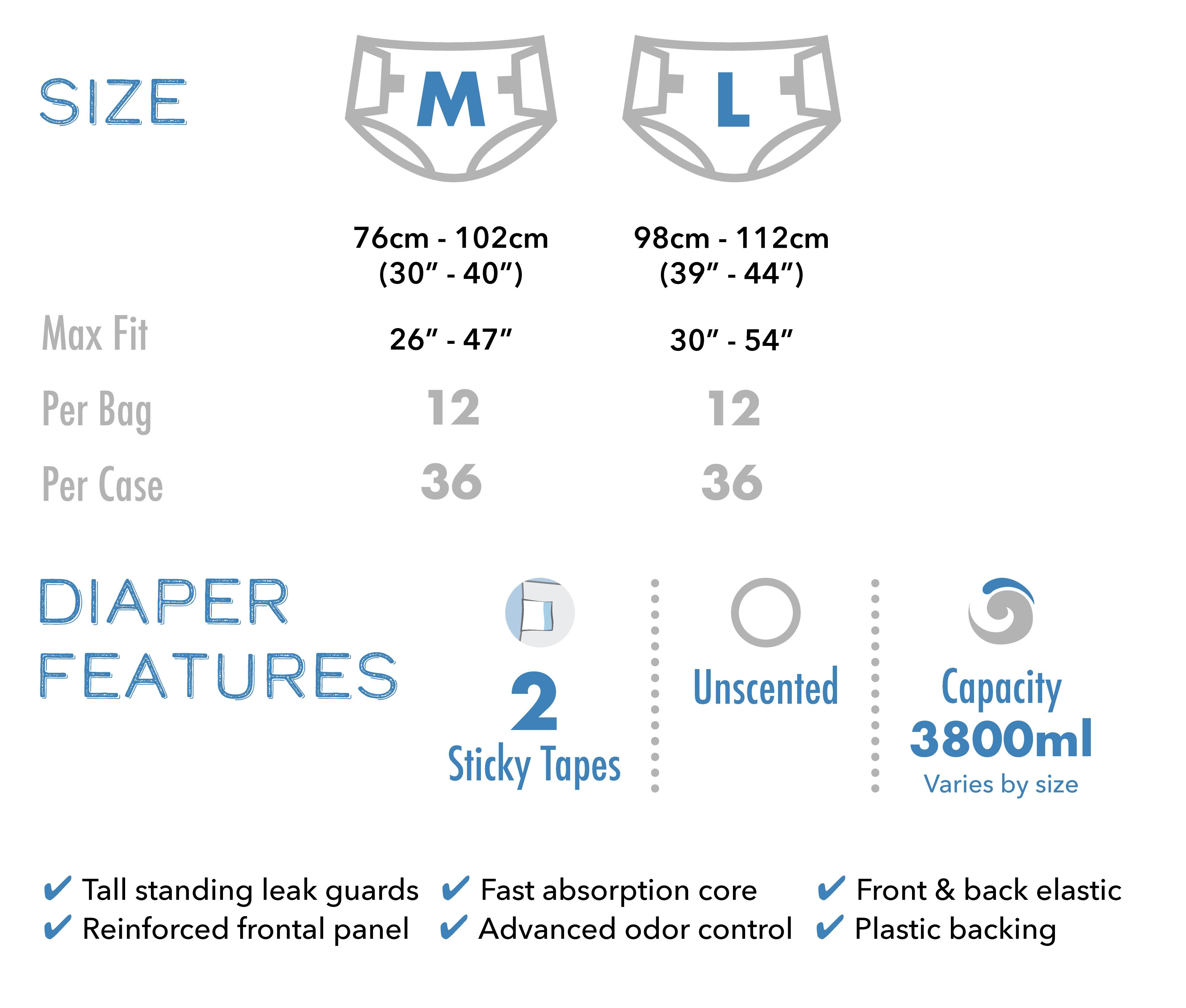 select-infographic.jpg