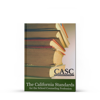 California Standards for the School Counseling Profession