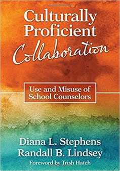 Culturally Proficient Collaboration: Use and Misuse of School Counselors