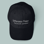CASC Difference Maker Hat
