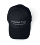 Difference Maker Hat