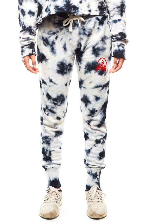 SFP Dyed Joggers