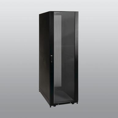 Tripp Lite Rack Enclosure Server Cabinet Cable Ladder 2 Sections 10 X 1.5ft SRCABLELADDER18