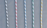 Build a line in 11mm Yacht Braid