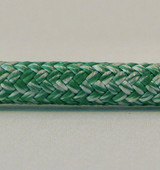 SuperBraid - Dyneema core, polyester cover double braid