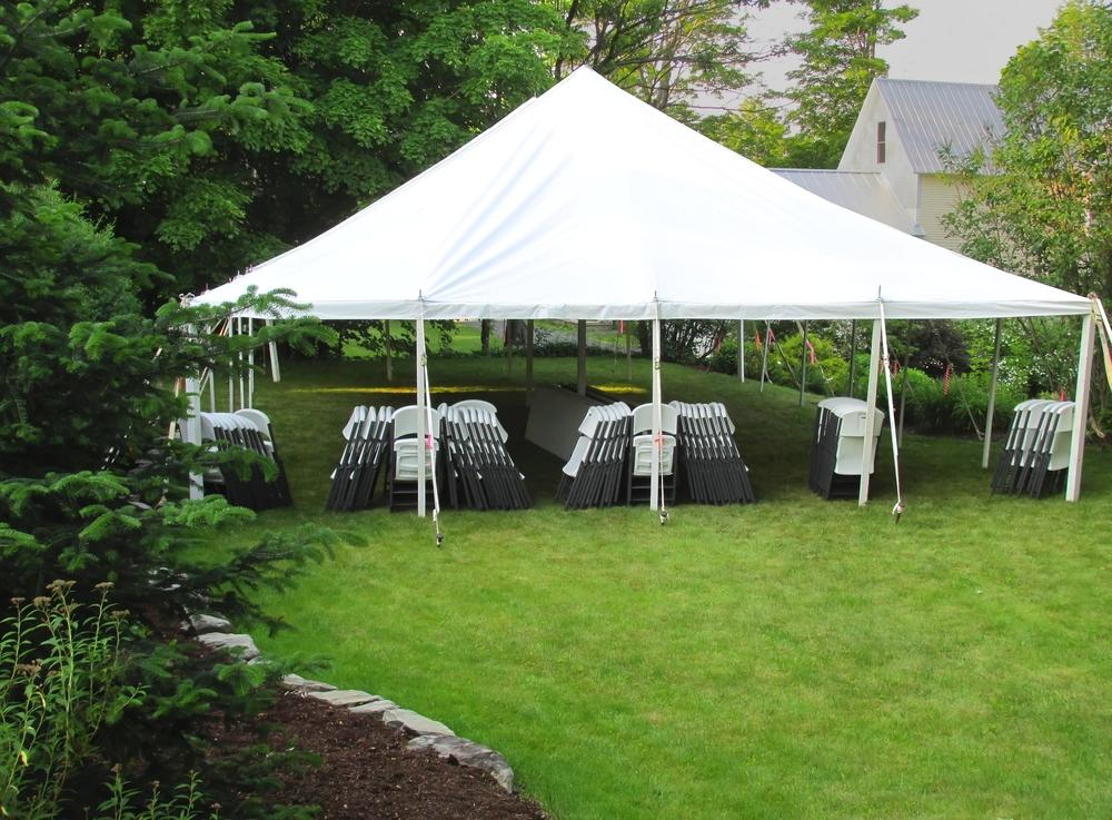how-to-turn-your-yard-into-a-wedding-venue-fine-homes-living.jpg