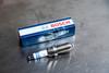 Focus RS mk2 XR5 Turbo Bosch Spark Plugs
