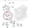 Focus XR5 & RS mk2 Genuine Ford Engine Mount