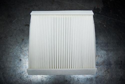 XR5 & RS mk2 Pollen filter / Cabin filter