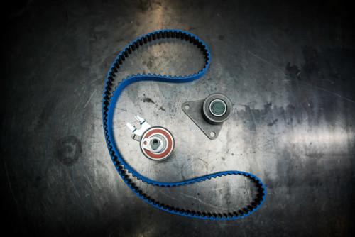 Gates Racing Kevlar timing / cam belt kit