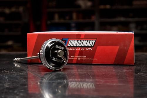Wastegate Actuator RS mk3 Turbosmart