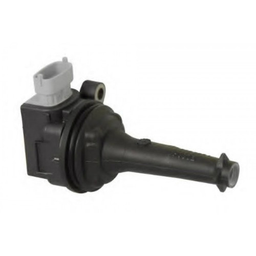 Ignition Coil  Focus / Mondeo XR5 & RS