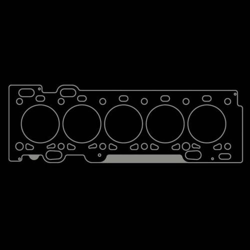 Block mod kit Focus XR5 Turbo