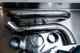 Focus XR5 Turbo Polished CAI