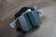 Focus XR5 Turbo BREMTEC front brake pads