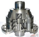 MFACTORY LSD - HELICAL LIMITED SLIP DIFFERENTIAL ST180