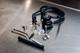 Focus RS mk3 Turbosmart Dual Port CBV