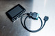 Tune handset, OBD2 cable