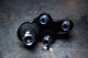 Front lower Control Arm Ball joint Focus XR5 Turbo