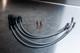 Focus RS mk2 Braided brake lines FOR-4-479
