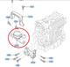 Hard Race Engine mount
