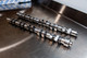 Focus RS mk2 XR5 Turbo Newman Stage 1 Camshafts