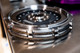 RS mk2 XR5 Turbo Solid Organic Twin Plate Xtreme Clutch