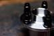 Mountune McGuard Black Wheel nuts Focus RS XR5 ST