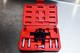 Knuckle spreader tool kit
