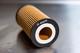 Bosch oil filter XR5 RS mk2