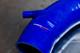 Fiesta ST180 induction hose Blue
