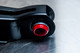 Focus XR5 Turbo upgraded rear control arm polybush