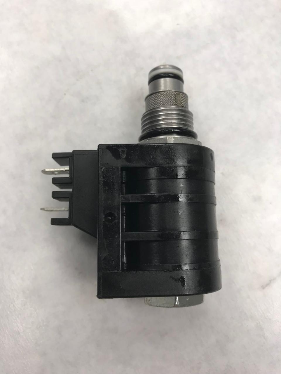 maxon-290043-valve-assy-2-way