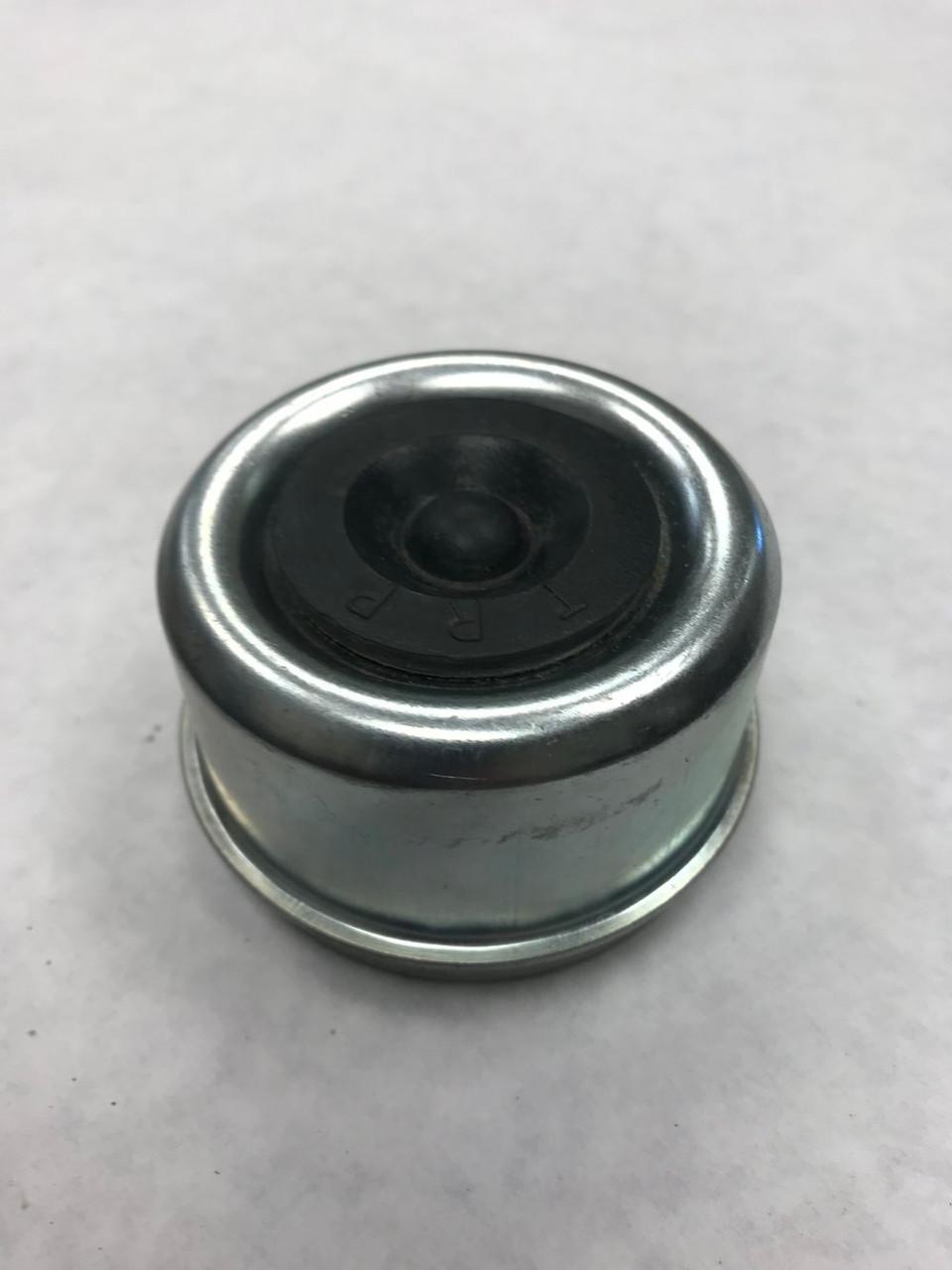 dexter-dxp-021-042-01a-dust-cap-2-12