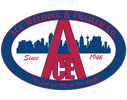 Ace Welding & Trailer