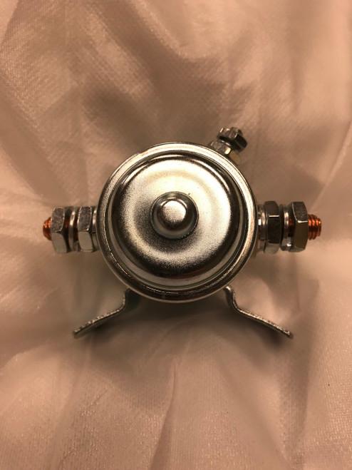maxon-053395-solenoid-switch