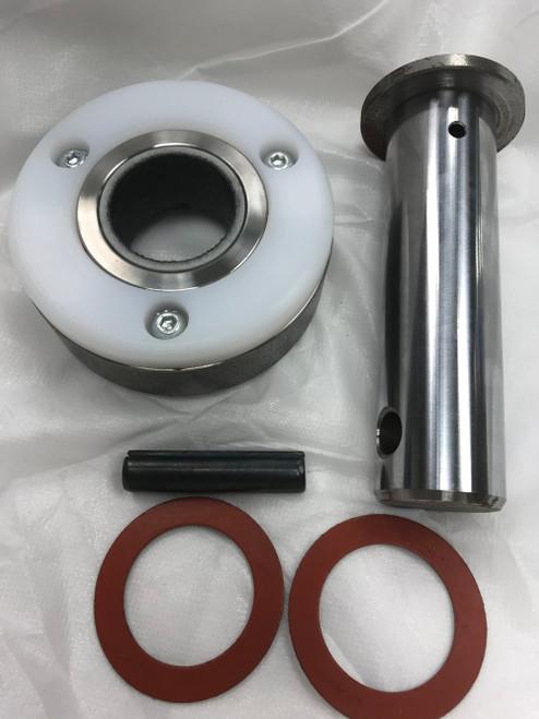 leyman-ba-818-383-roller-kit-1-34-x-4