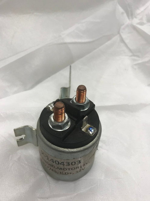 interlift-p-1404303-solenoid-12v-ilrpfs