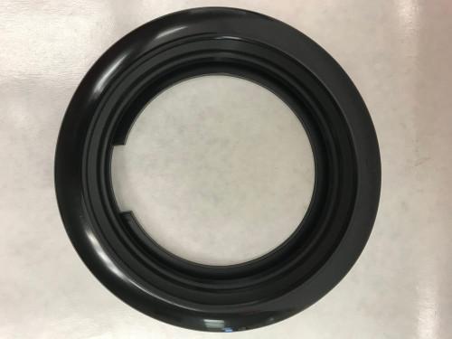 fleet-pride-pt4000g-round-rubber-grommet-4