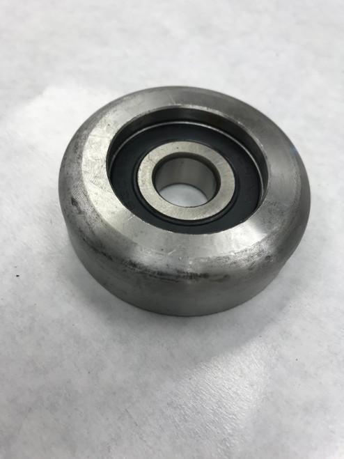 maxon-202800-roller-bearing-assy