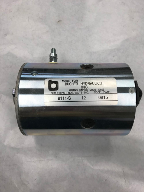 tommy-lift-000958-hydraulic-motor-for-monarch-12v
