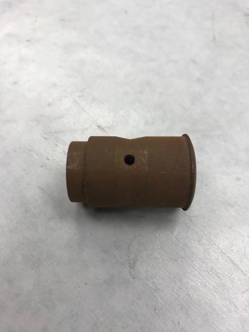 "Tommy Lift #43-1348 Pin 1""X1-1/2"""