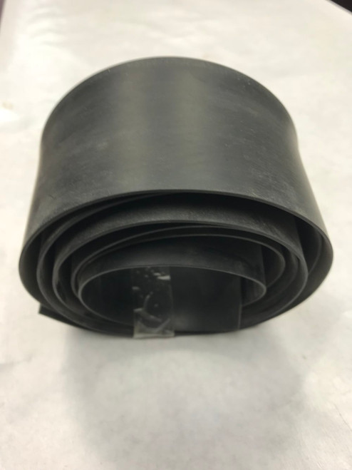 todco-to-69718-rubber-top-seal-96-l