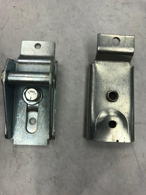 todco-69433-adjustable-door-top-bracket-fixture