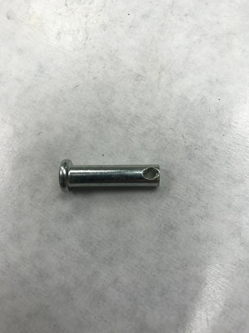 todco-61026-cable-anchor-clevis-pin-14x78