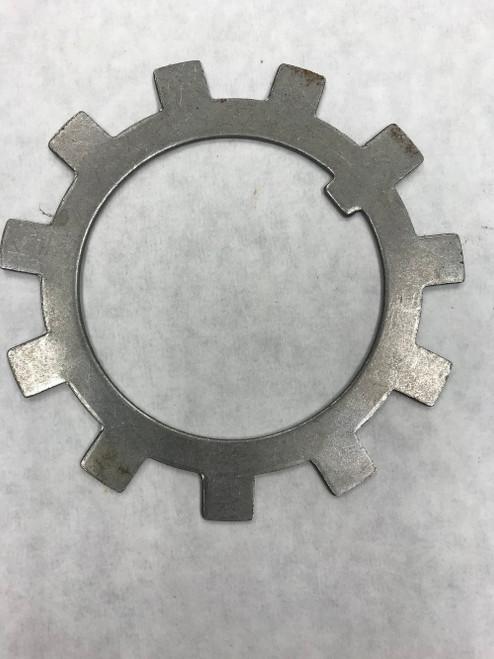 euclid-e-2237-lock-washer